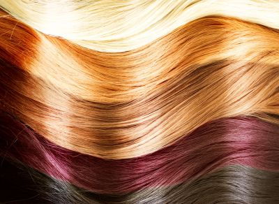 What to Know About Hair Extensions Marlton