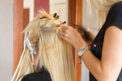Your Guide to Hair Extensions Marlton