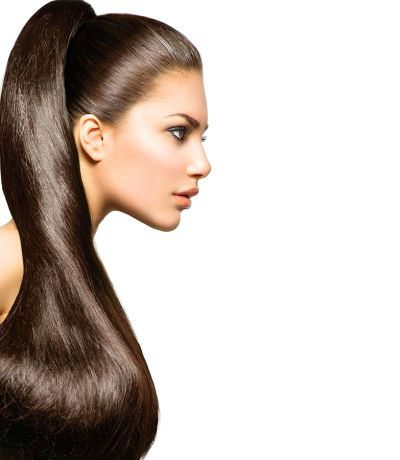 hair extensions marlton