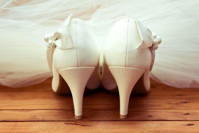 bridal package marlton